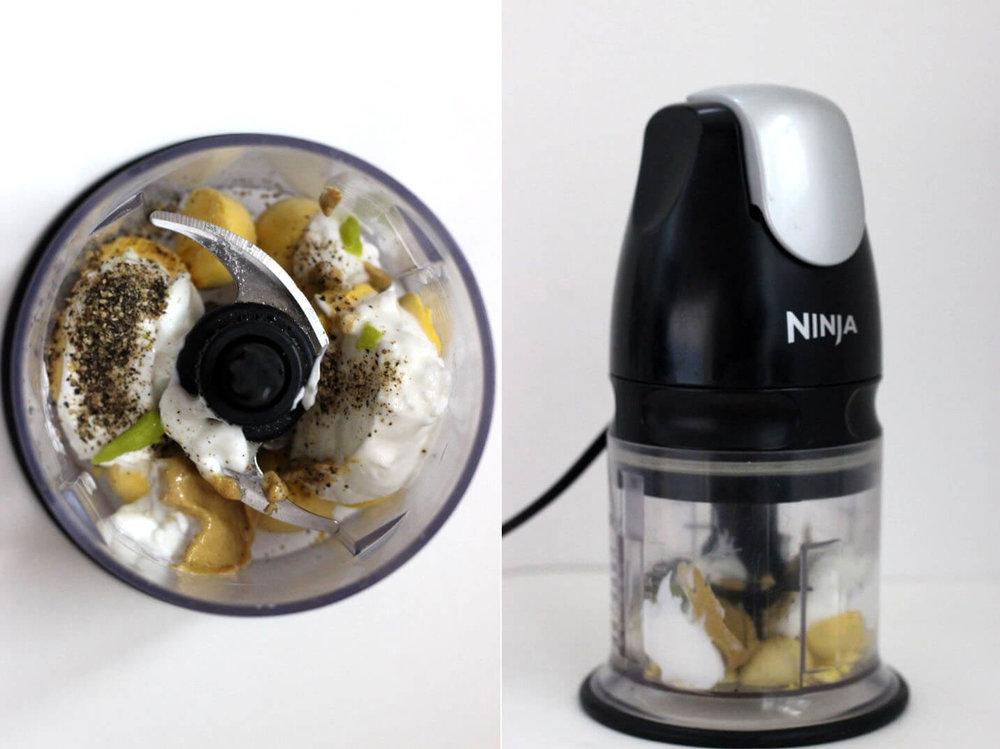 Ninja-Master-Prep-tool-for-deviled-eggs