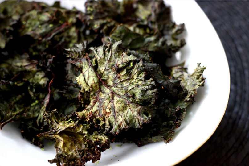 cumin-chili-lime-kale-chips-recipe_03