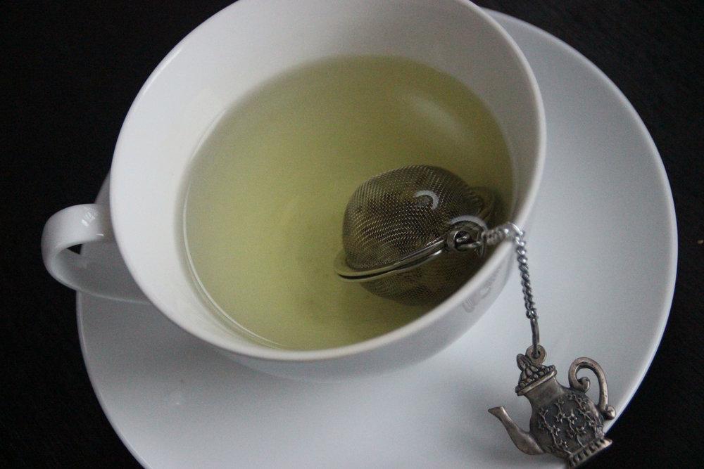 cumin-ginger-tea