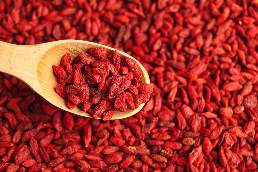 hacks-to-lose-weight-goji