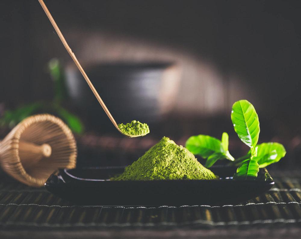 health-benefits-of-matcha-powder-tea
