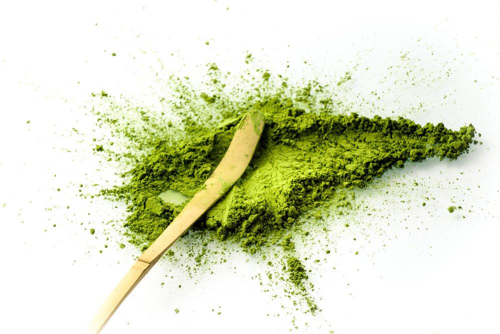 health-benefits-of-matcha-powder