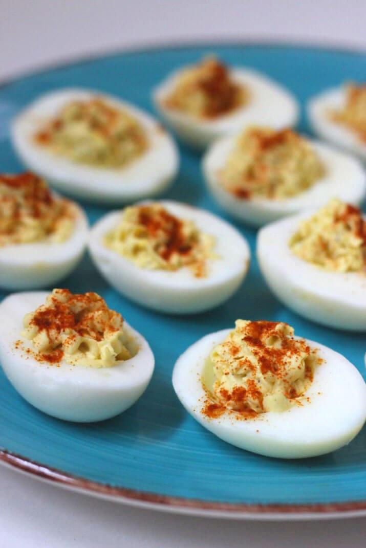 skinny-wasabi-deviled-eggs